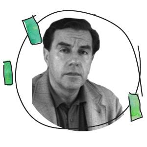 Carlos de Riaño Grupo Alceda