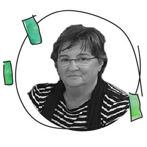 Lourdes Ortega Grupo Alceda
