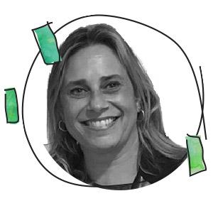 Marina Bolado Grupo Alceda