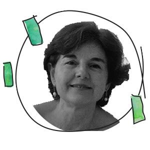 Rosa Coterillo Grupo Alceda