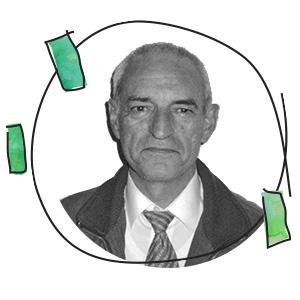 Virgilio-Fernandez-Acebo
