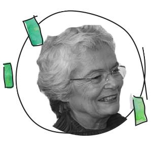 Esperanza Botella